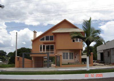 Residência 2