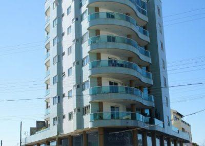 Edifício Frizon