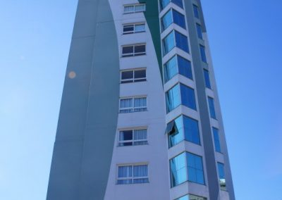 Condomínio Residencial Boulevart - Foto 2